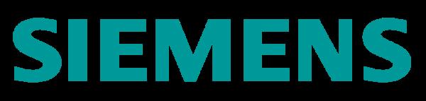 Siemens - Logo