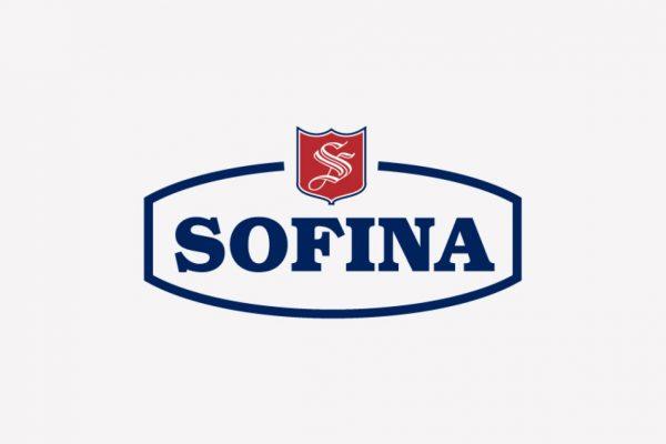 Sofina - Logo