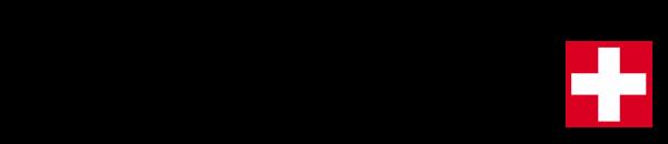 Swatch - Logo