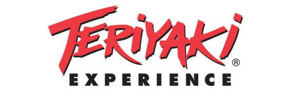 Teriyaki Experience - Logo