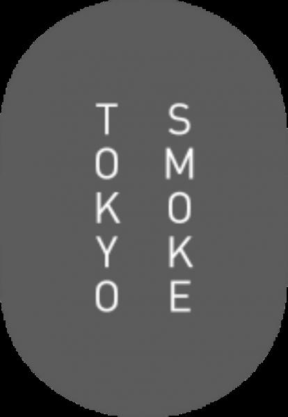 Tokyo Smoke - Logo
