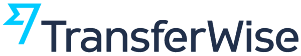 Transferwise - Logo