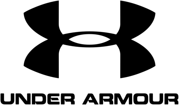 Under Armour - Logo