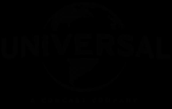 Universal Studios - Logo