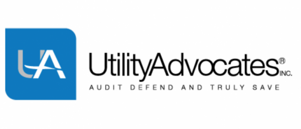 Utility Advocates Inc - Logo
