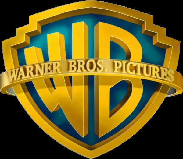 Warner Bros - Logo