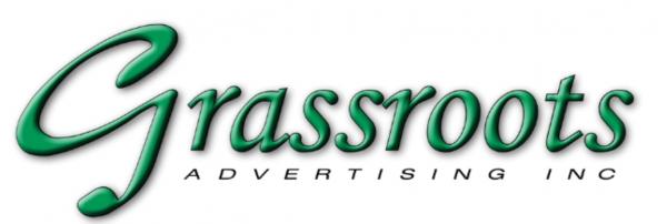 grassroots - logo