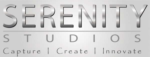 client-logo.jpg