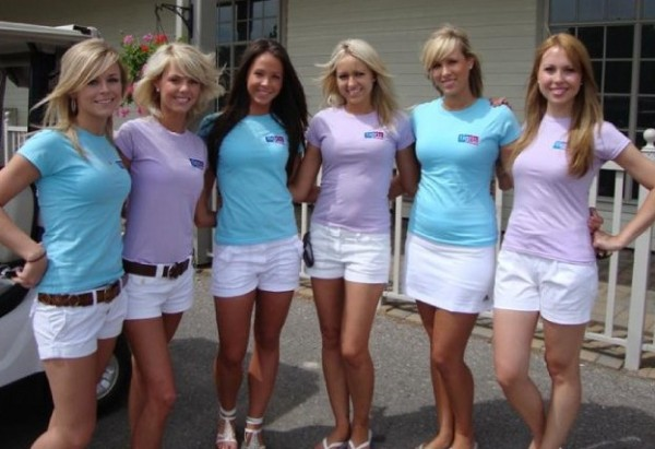 promotional-models-toronto.jpg