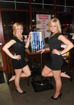 bar-promotion.jpg