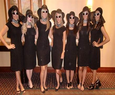 promo-models-staffing.jpg