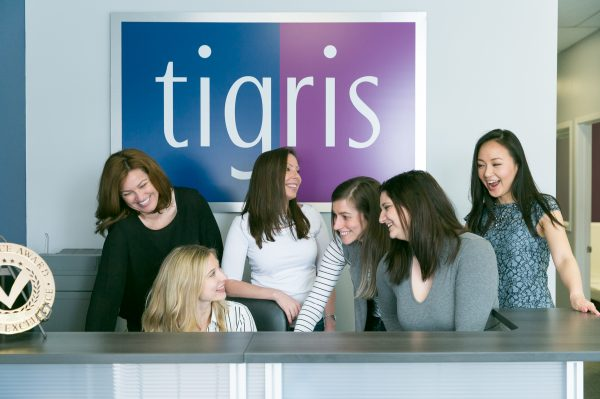 Team Tigris
