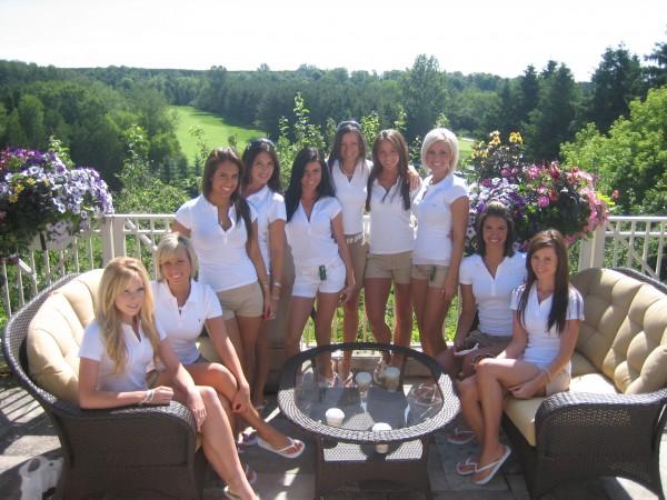 2009 07 09 KRG Children's Charities 20th Annual Golf (1)