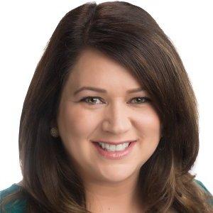Erin Hunley