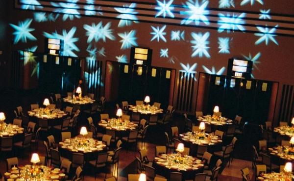 Toronto Event Planning Companies