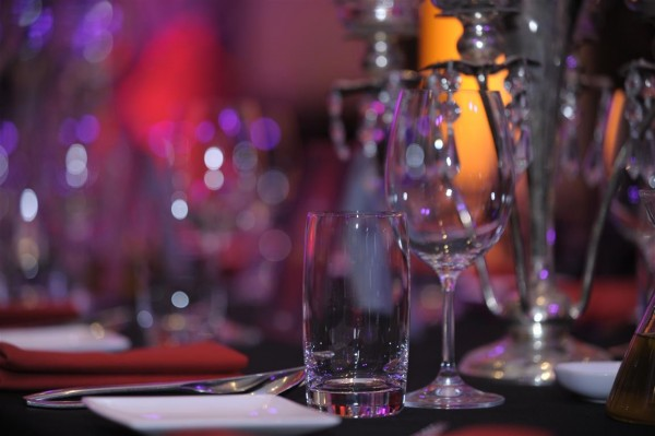 top event planning companies in toronto