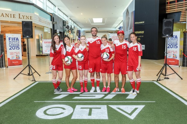 2015 06 06 TSN FIFA WWC Promotion