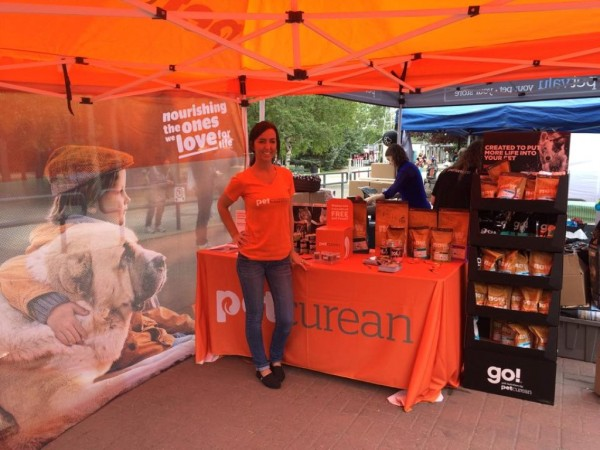2014 07 25 to 26 Calgary Pet-A-Palooza (2)
