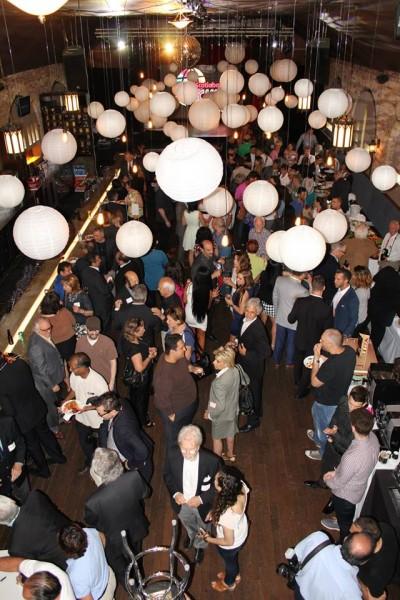 Event Planning Companies Toronto (3)