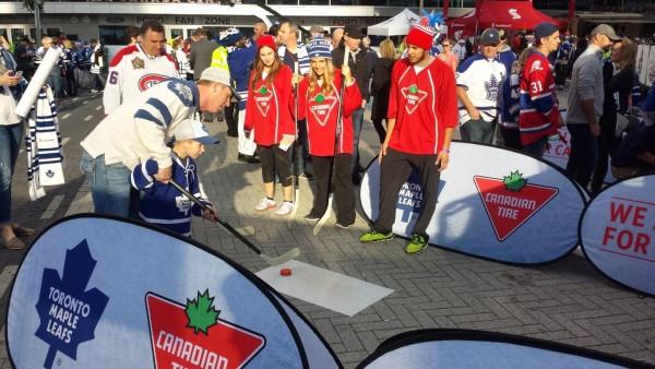Toronto-promotions-staffing.jpg