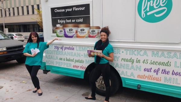 edmonton-food-truck.jpg