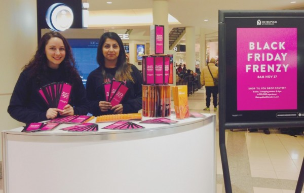 mall-promotion.jpg