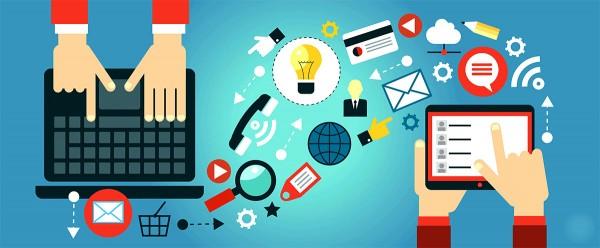 content marketing resolutions