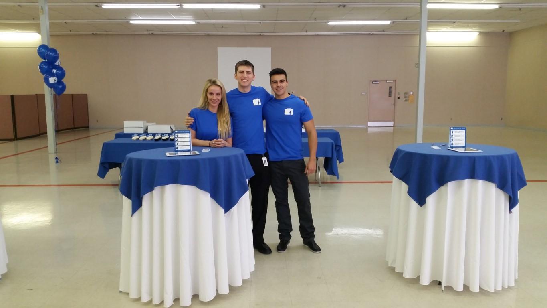 employee-event.jpg