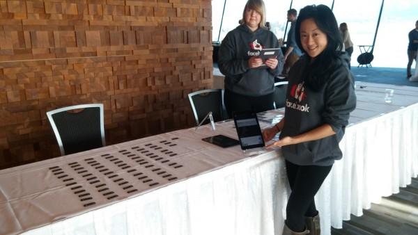 vancouver-registration-staff.jpg