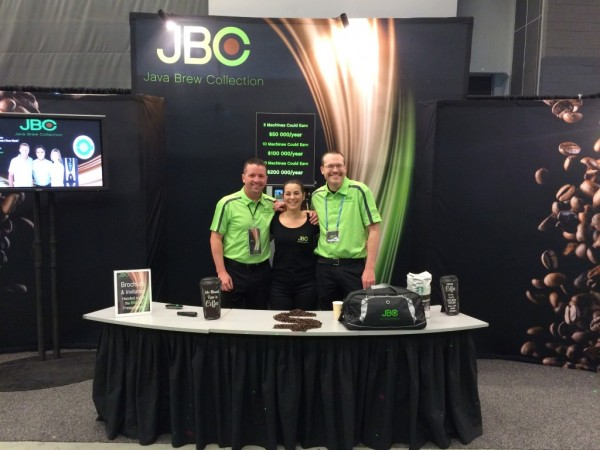 montreal-trade-show-staff.jpg