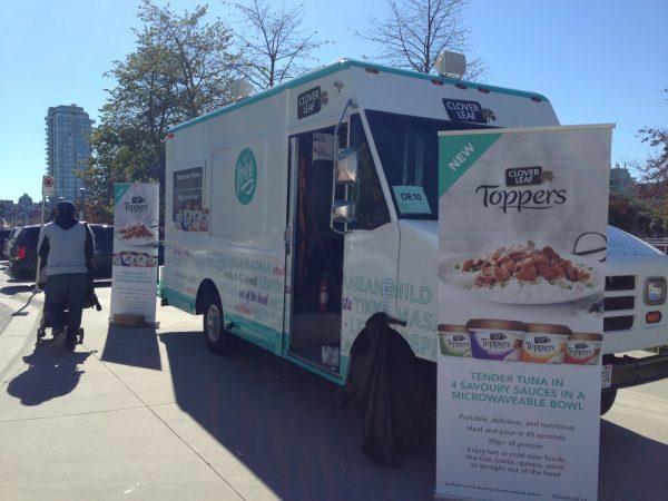 Food-Truck-Challenge.jpg