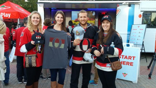 2015 10 09 to 11 CT Back to Hockey Ottawa (160)