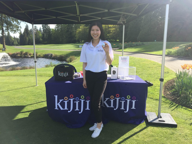 Vancouver-Golf-Tournament.jpg