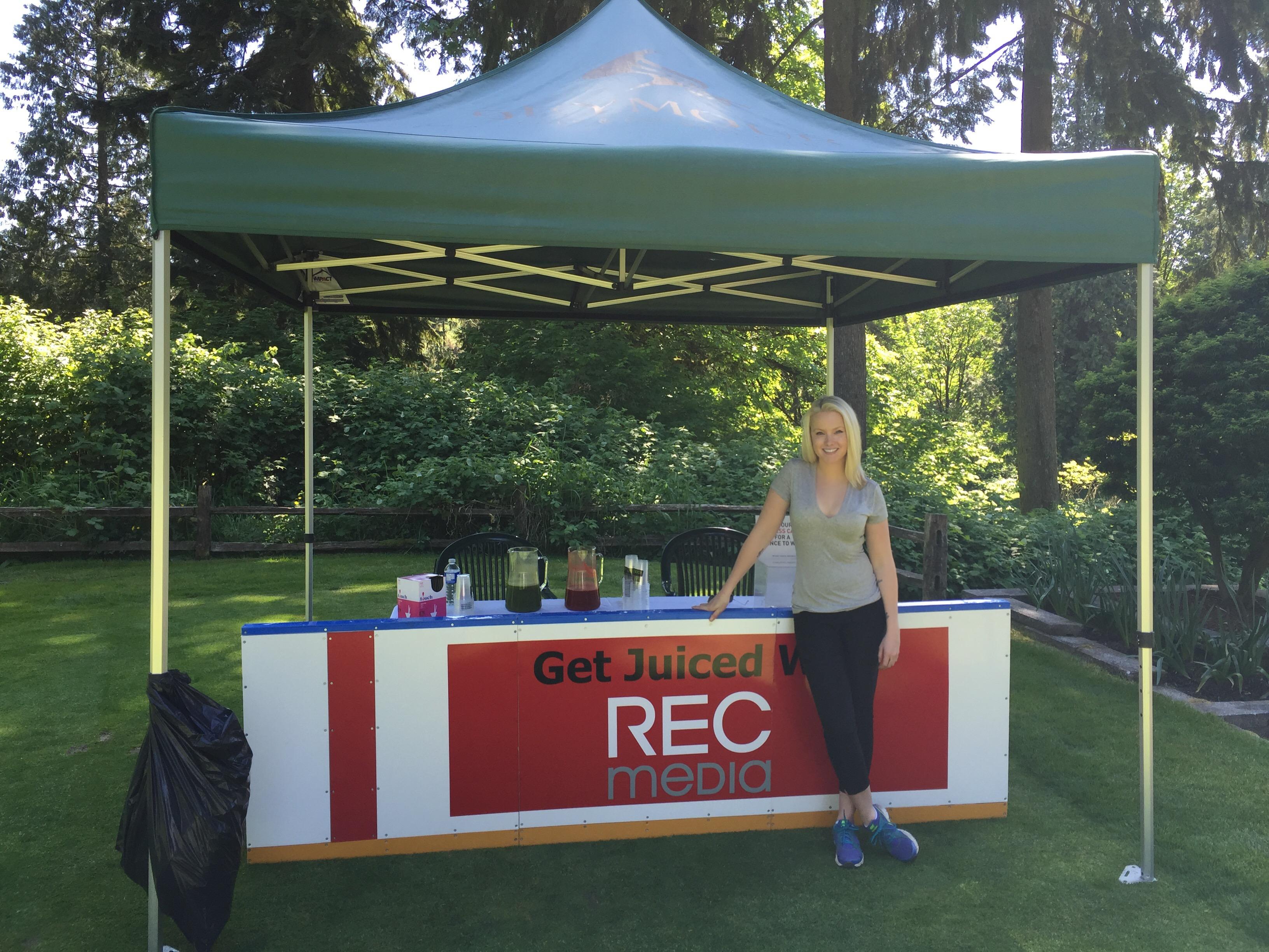 Vancouver-Golf-Tournament .jpg