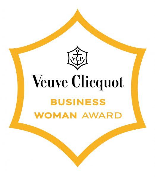 BWA award
