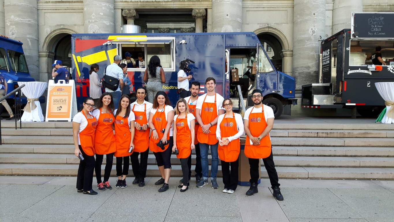Food-Truck-Tour.jpg