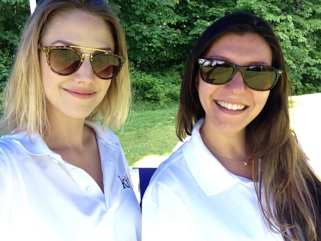 Montreal-Golf-Tournament.jpg