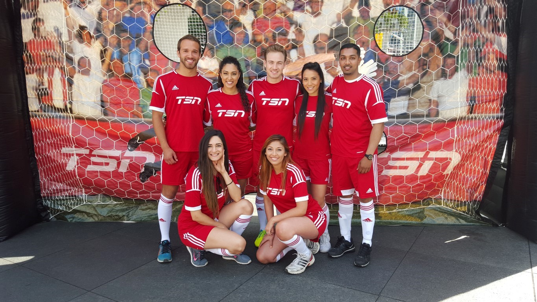 Toronto-Sporting-Event.jpg