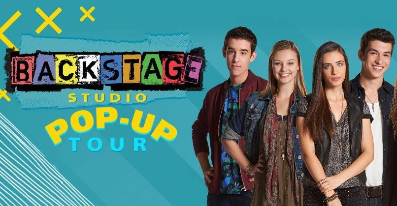 Pop-Up-Tour.jpg