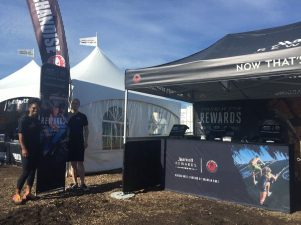 Calgary Activation