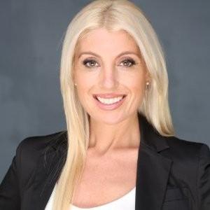 Julie Bednarski