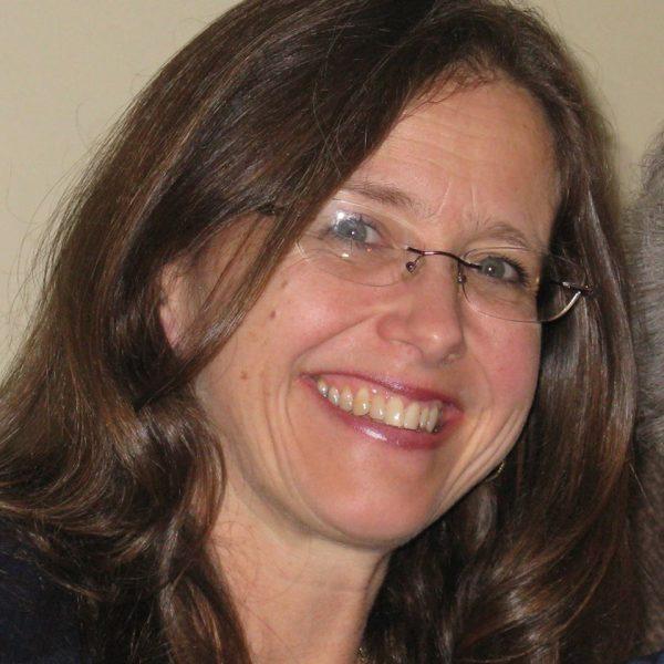 Shelley Alvarado