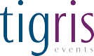 tigris-events-inc