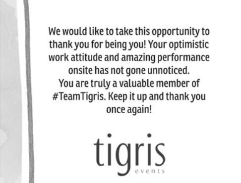 brand experience agency