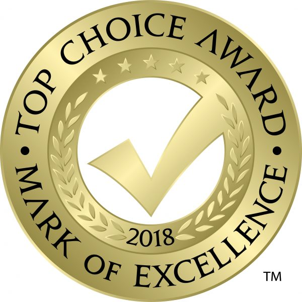 Top Choice Logo