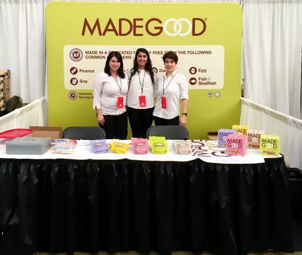 brand ambassadors of Vancouver