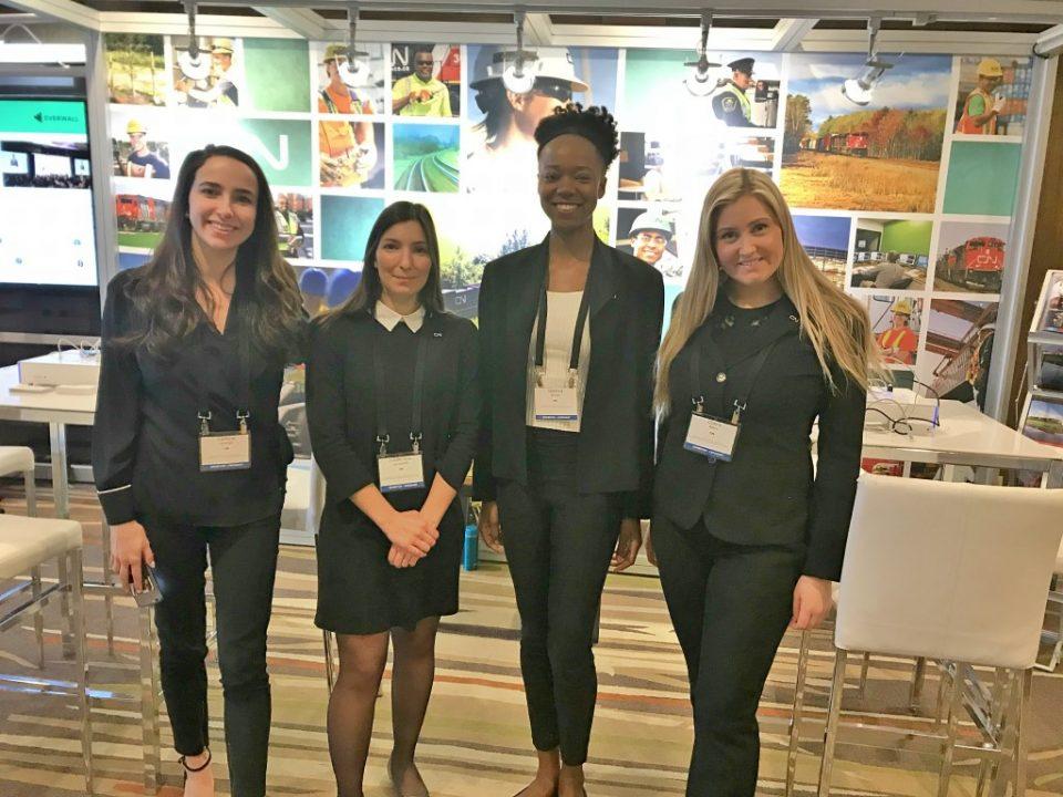 Ottawa conference
