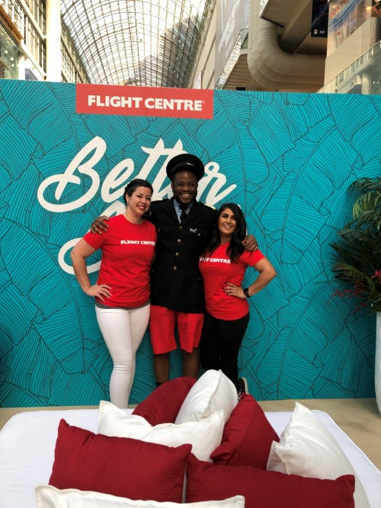 experiential marketing activation (4)