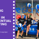 experiential marketing career