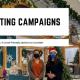 Marketing Campaings